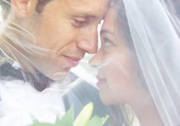 prire pour le mariage 1 - Priere Pour Un Mariage Heureux