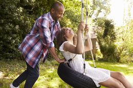Quels sont les secrets des couples heureux  ?