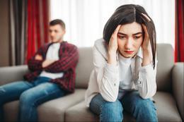 Une épouse doit-elle en tout temps se soumettre à son mari ?