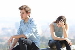 Un chrétien divorcé peut-il se remarier ?