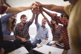 Comment optimiser votre équipe?