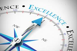 Un chrétien doit-il toujours viser l'excellence ?