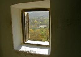 Une fenêtre ouverte pour les célibataires