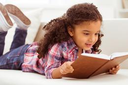 4 idées pour donner envie à votre enfant de lire sa bible