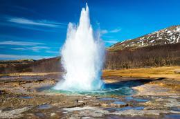 Crois-tu que Dieu veut transformer ta terre aride en source d'eau ?