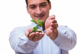Un chrétien devrait-il être écologiste ?