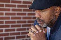 La santé spirituelle passe par vos relations