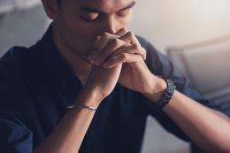 Obéir à l'appel de la prière