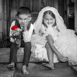 4 conseils pour réussir son mariage