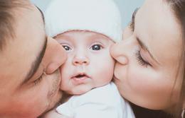 Etre Maman ou servir Dieu, faut-il vraiment choisir !!!