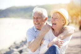 Les dix commandements de la retraite !