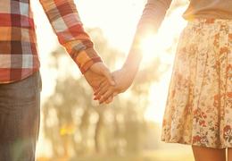 Le sexe avant le mariage est-il péché ?