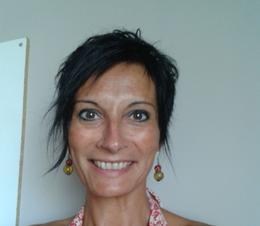 Lisa Giordanella