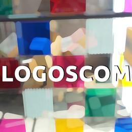 Logoscom