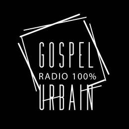 Gospel Urbain