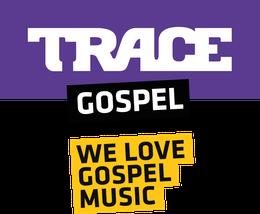 Trace Gospel