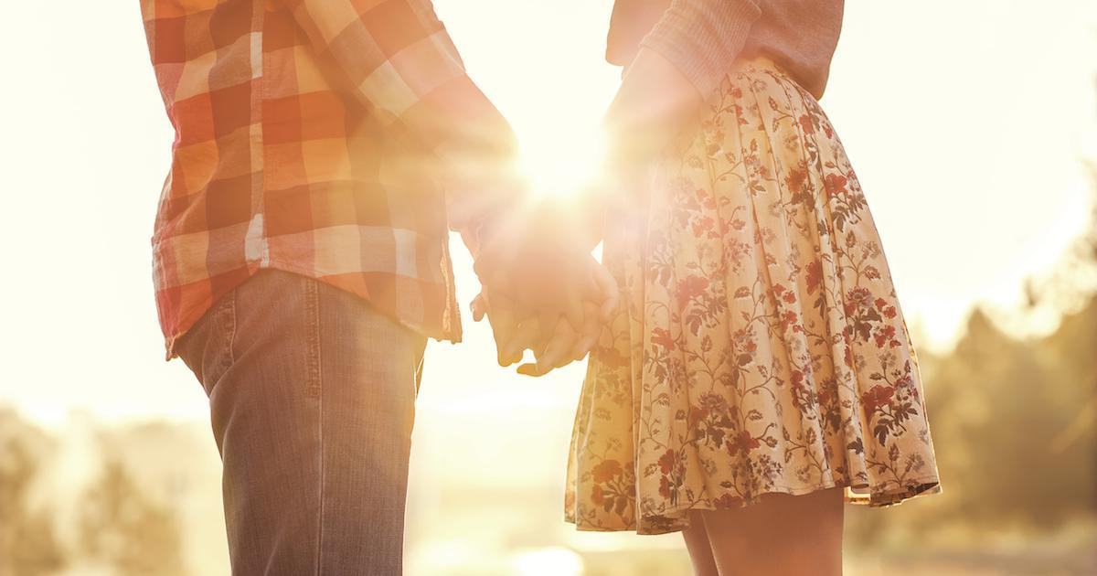 Ce que chaque femme devrait savoir avant de fréquenter un homme