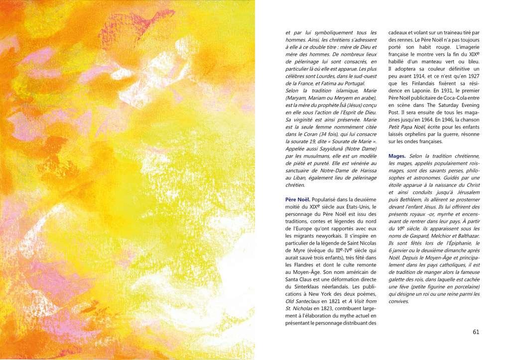 ALBUS ET L'ETOILE QUI DANSE - page 31