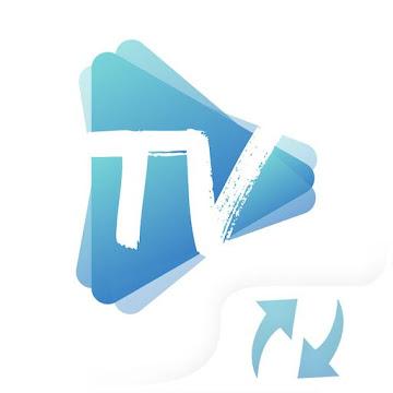 L'application TopTV