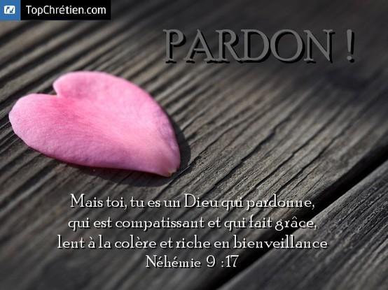 Néhémie  9:17