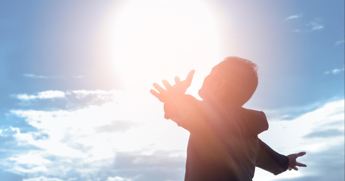 Jésus, l'auteur de notre délivrance