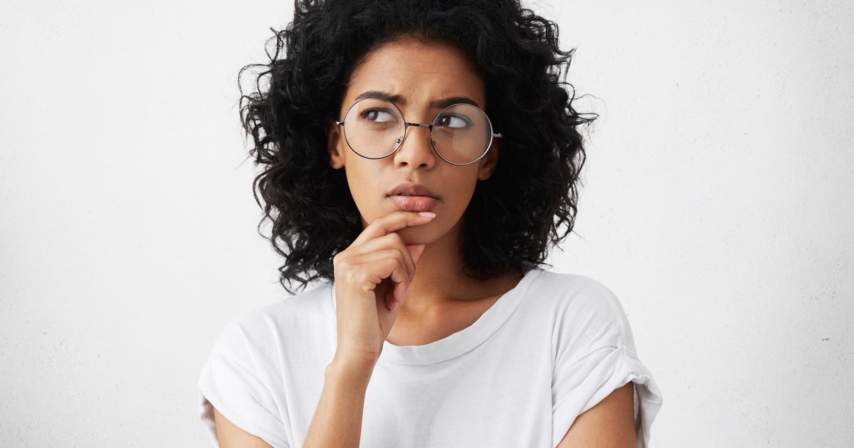3 questions essentielles à se poser avant de prendre une décision