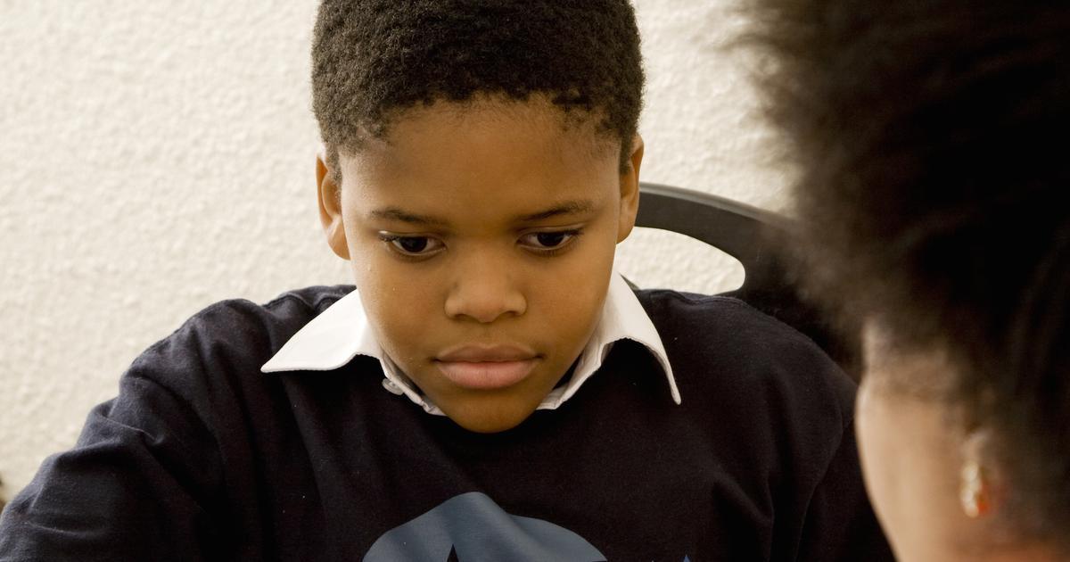 La Bible encourage-t-elle la punition corporelle des enfants ?