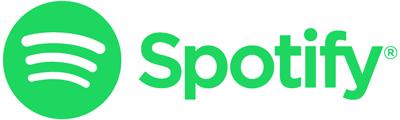 Sur Spotify