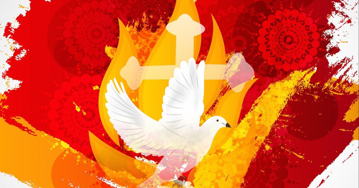 Comment recevoir le baptême dans le Saint-Esprit ?