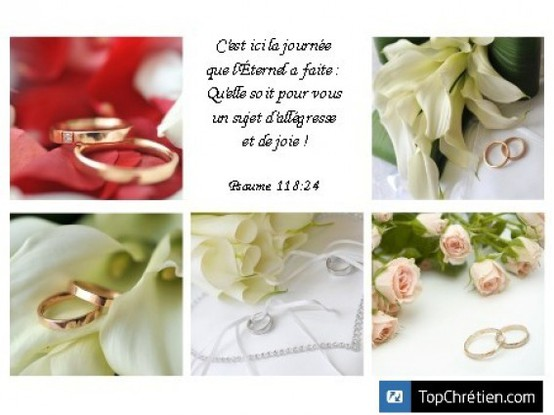 Psaume 118:24