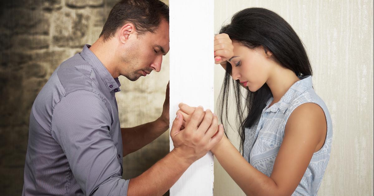 5 Clés Pour Mieux Communiquer Dans Son Couple