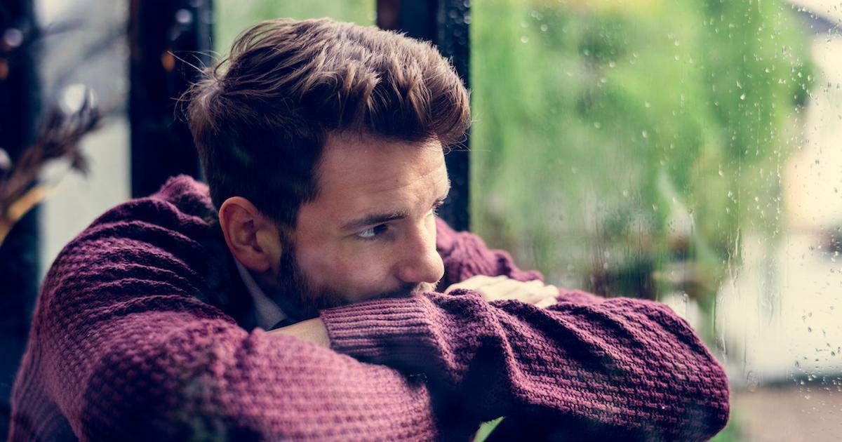 Comment surpasser la déception et la frustration?