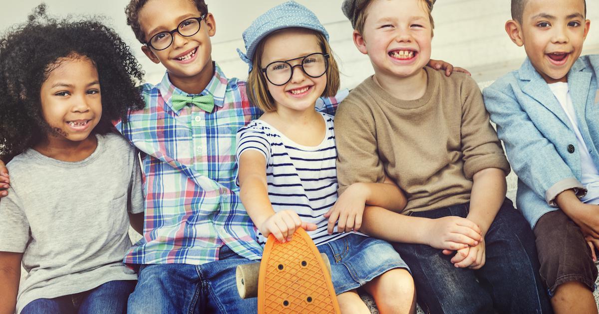 5 clés pour réussir sa famille recomposée