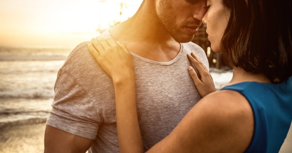 Peut-on parler de sexualité du couple dans nos milieux chrétiens ?
