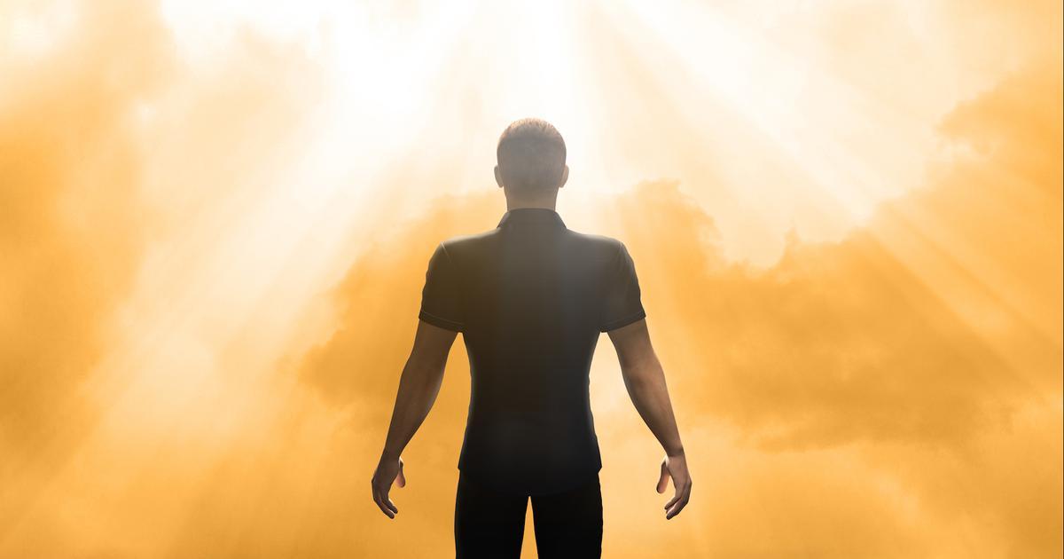 En attendant le retour de Jésus