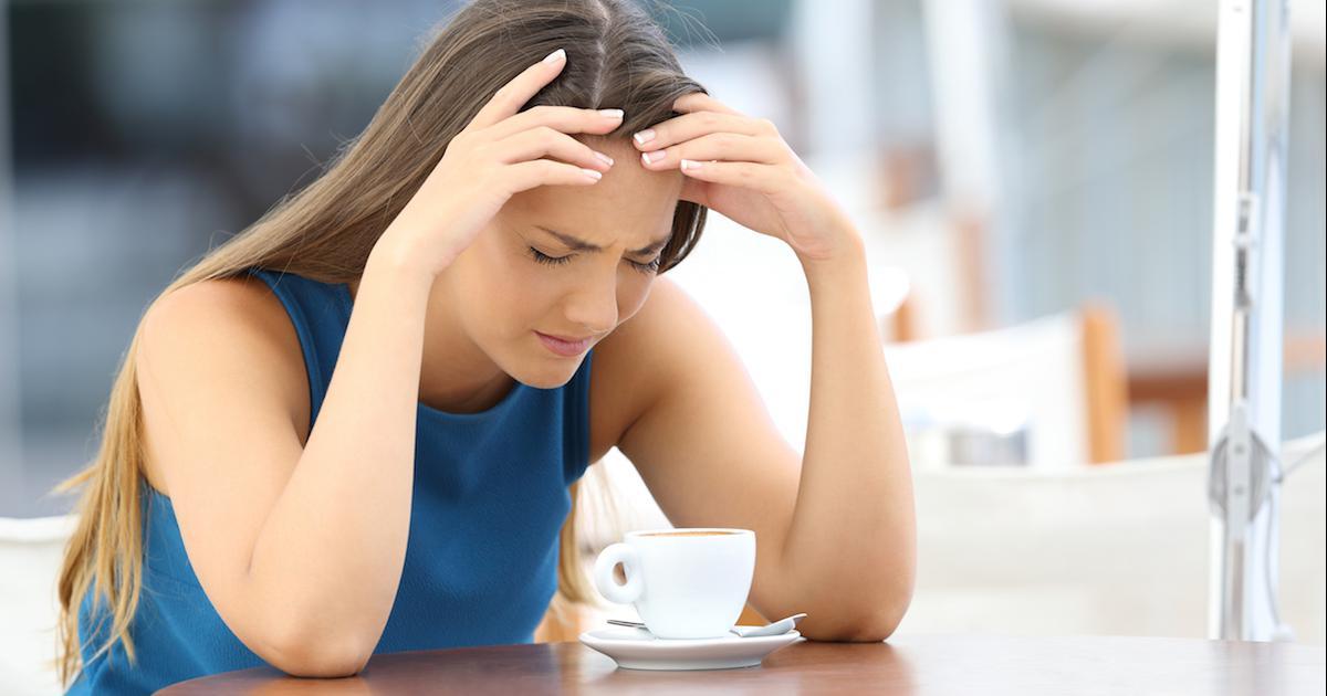 Comment être libéré du regret, et s'épanouir dans ses relations