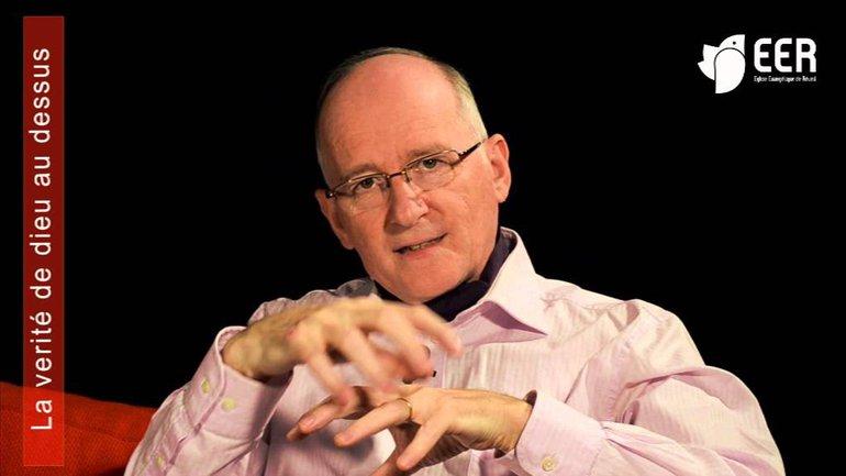 Walter Zanzen - Placez la vérité de Dieu au-dessus de vos réalités humaines