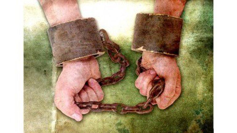Esclavage au 21ème siècle: Un défi urgent pour l'Eglise !