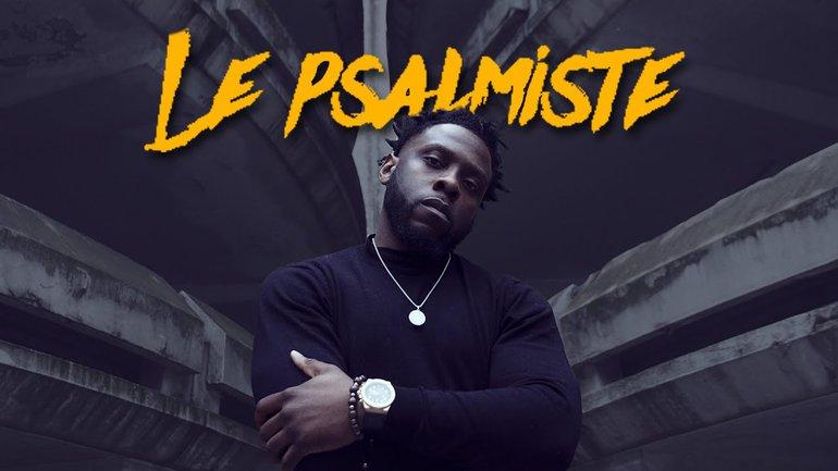 Le Psalmiste : Soldat en mission (Rétrospective)