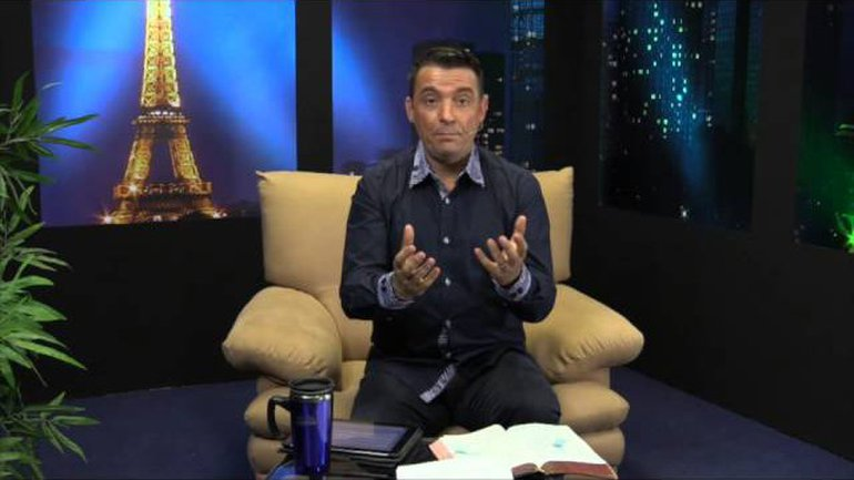 Les 10 conseils de Jésus sur la Prière !