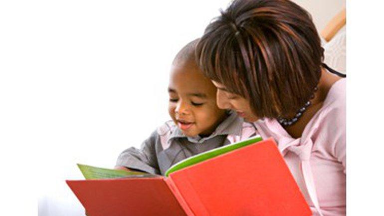 Parent chrétien, quelle éducation pour mes enfants? (2)