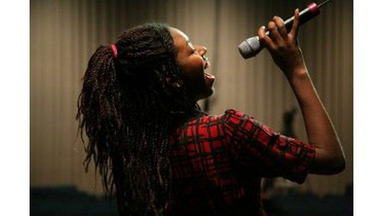 Comment chanter juste (partie 2)