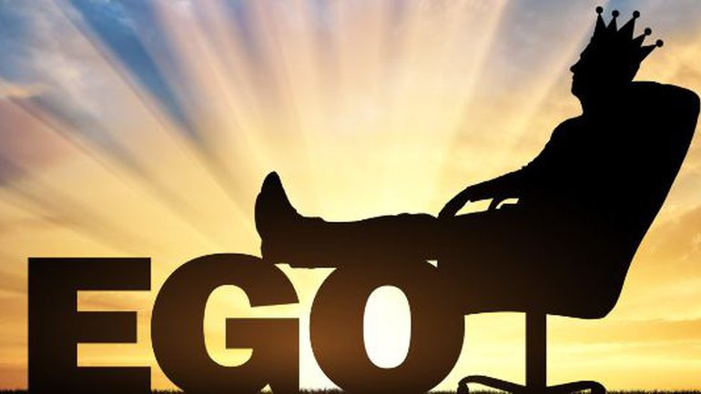 Dieu est amour mais déteste certains comportements