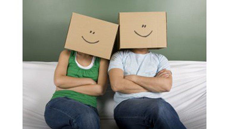 Comment ne pas devenir quelconque et rester désirable aux yeux de son époux?