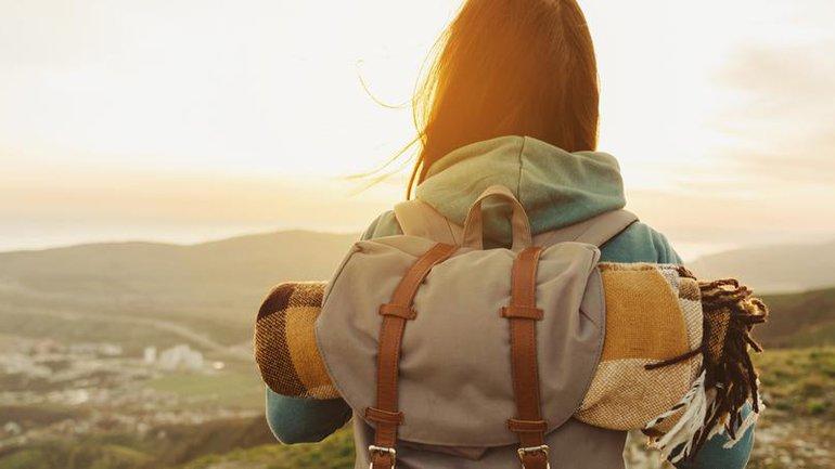 Dieu vous guidera dans votre voyage