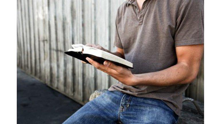 Mettez en pratique la Parole de Dieu !
