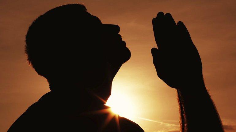 Chercher à ressembler au Christ