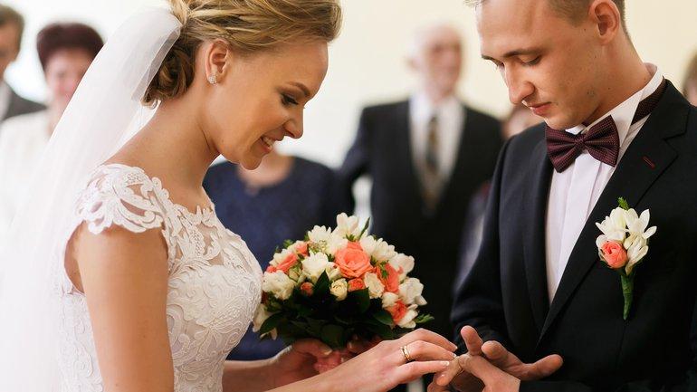 Existe-t-il un modèle biblique du couple ?