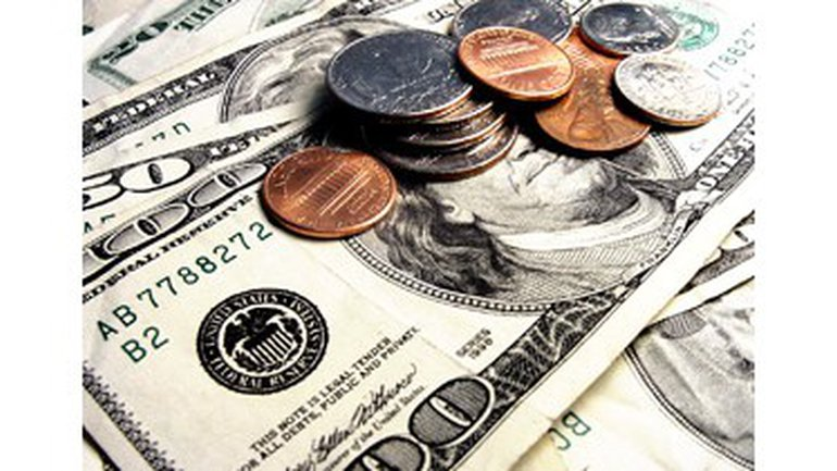 Les 3 erreurs à éviter sur le chemin de la prospérité financière