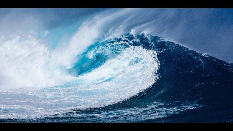 Comment être fort spirituellement ? - 3ème partie de Ton Dieu ordonne que tu sois puissant !